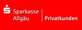 Sparkasse Allgäu.De Online Banking