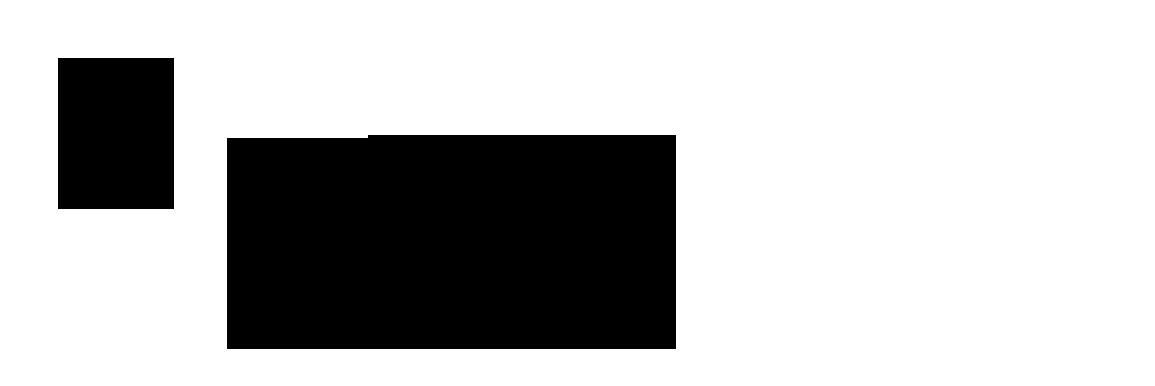 Internet-Filiale - Sparkasse Allgäu